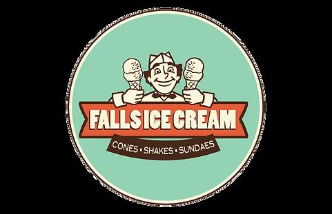 FallsIceCream-Final-Round.png