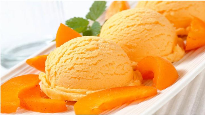 alphonso-mango-ice-cream.jpg