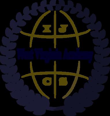 WVA_Logo.png