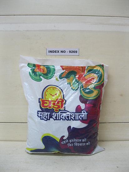 GHADI DETERGENT POWDER 1.50 KG