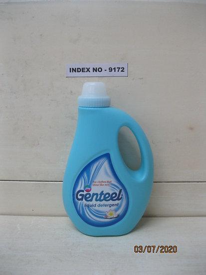 GENTEEL  LIQUID  SOAP 500 GMS