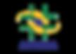Anvisa-Logo-1.png