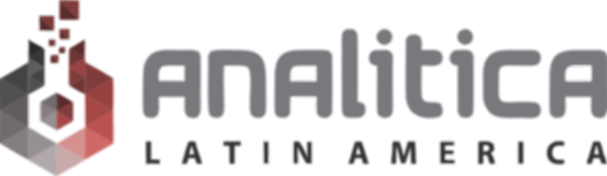 Analitica Logo.png