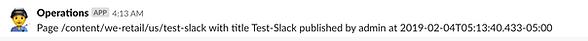 slack_msg.png