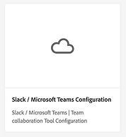 cloudconfig.png