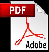 adobe-pdf.png
