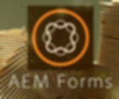 aem forms.png