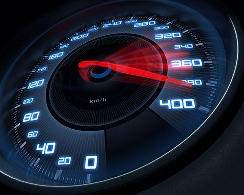 Speedometer.jpeg