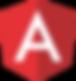 angular-transparent.png
