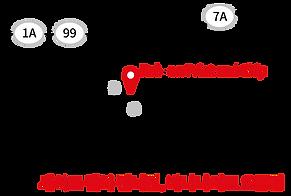 van-robsonandship-map (1).png