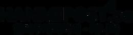 canada logo(web) black.png