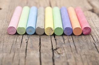 Colorful%2520Chalks_edited_edited.jpg