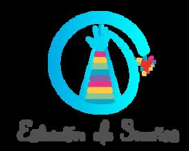 Logo6_Mesa-de-trabajo-1.png