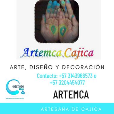 ARTEMCA.png