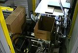 armadora de caja.jpg