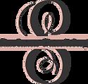 SC Final logo.png