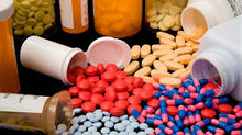10 High Cost Drugs Losing Patent Protection in 2016