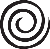 pngkey.com-spiral-png-181502.png