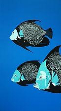 Angel Fish FB.jpg