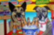 DOGS POLAR.jpg
