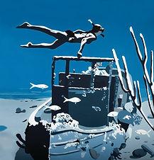 Free Diver FB.jpg