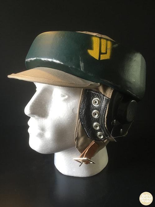 Rogue One Scarif Rebel Trooper / Pathfinder / Commando Helmet