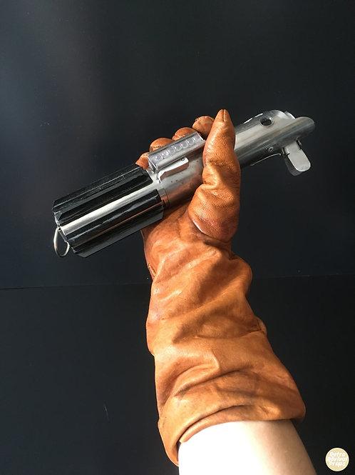 Luke Skywalker Jedi Exile Right Glove