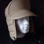 Scarif rebel cap