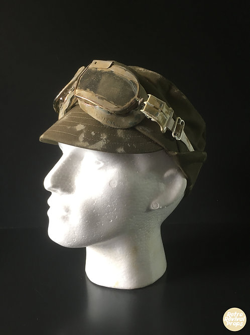 Tobias Beckett Imperial Officer / Mud Trooper Cap