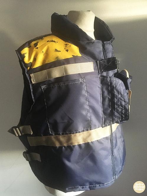 Rogue One Cassian Andor Flak Vest