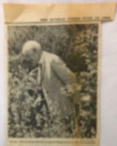 IMG_1910 (2).jpg