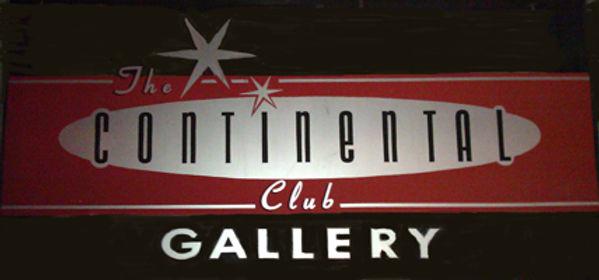 CC Gallery sign sm.jpg