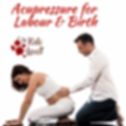 Acupressure-Course-HBA-Website-Shop-Imag