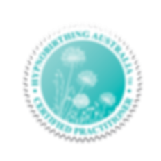 Hypnobirthing_CP_Seal_WEB (transparent)