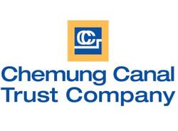 chemung canal trust company logo