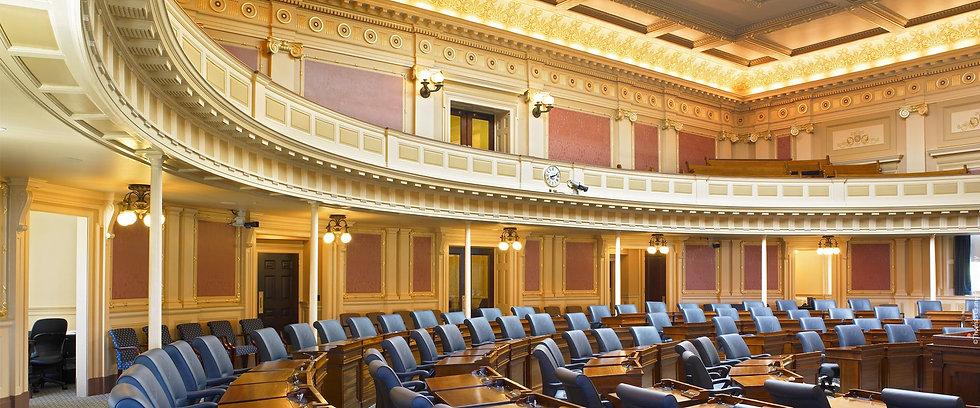 Virginia-State-Capitol chamber.jpg