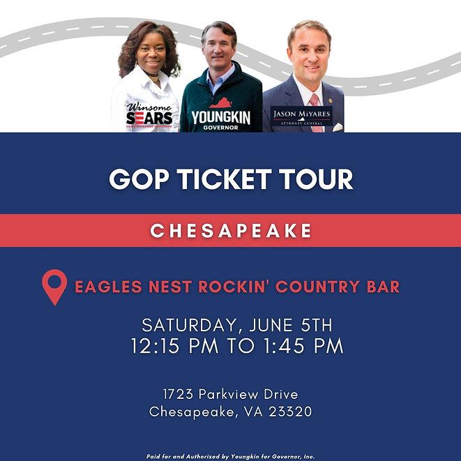 GOP Ticket Tour June 5th.jpg