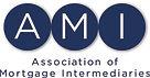 AMI-Logo.jpg