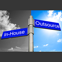 Five Reasons Outsourcing Cleaning Services Might Be the Solution You Are Looking For...
