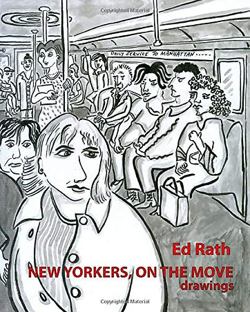 New Yorkers on the Move.jpg