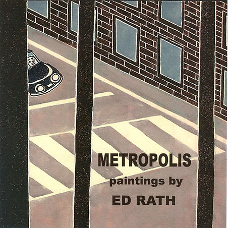 Metropolis Cover 19-10-25.jpg