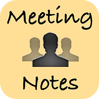 meeting-notes-icon.png