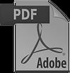 adobe-pdf-icon-logo-png-transparent_edit