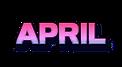 April2.png