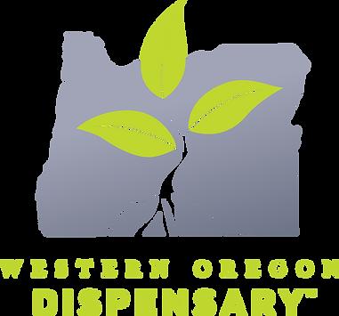 WesternOregonDispensary_Vert_FullColor.p