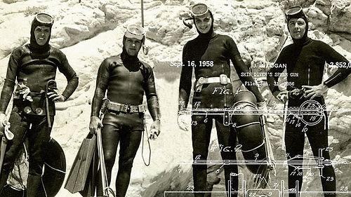 1-History-of-freediving.jpg
