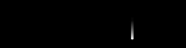 PADI Freediver Kurse mit AQUAERIUS