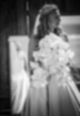 Florist, Floral, Wedding, Flowers, Bride, groom