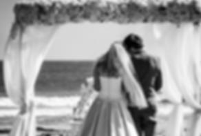 Floral, florists, Florist, bride, groom, wedding