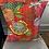 Thumbnail: Set of two Kantha pillow case